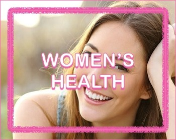 Health Shop Vitamins for Women