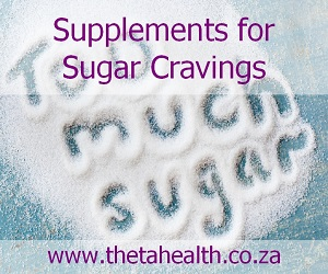 Sugar Cravings Supplements